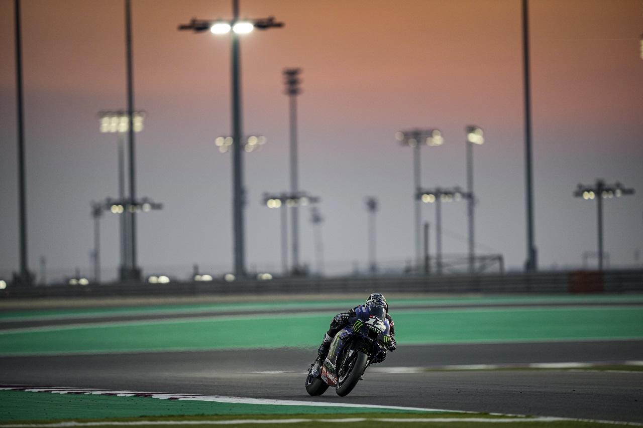 Gran Premio de Qatar – Previa