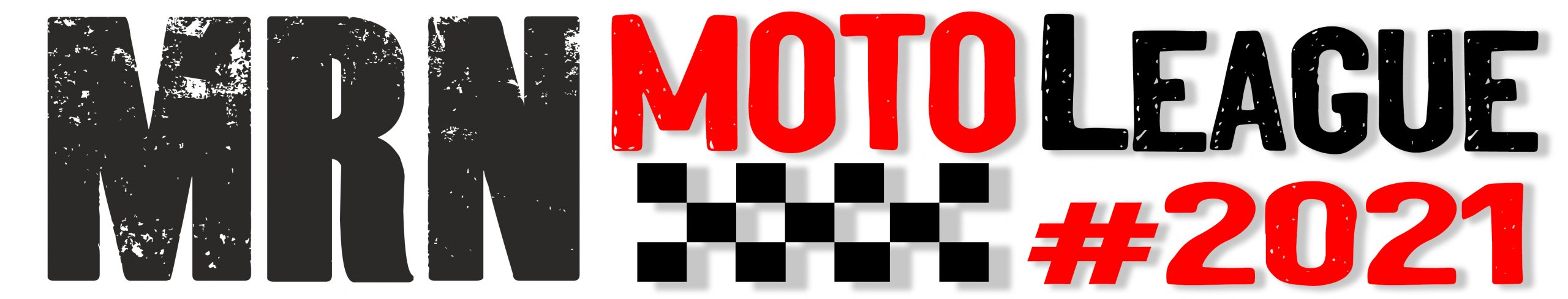 MRN MotoLeague by MotoRaceNation