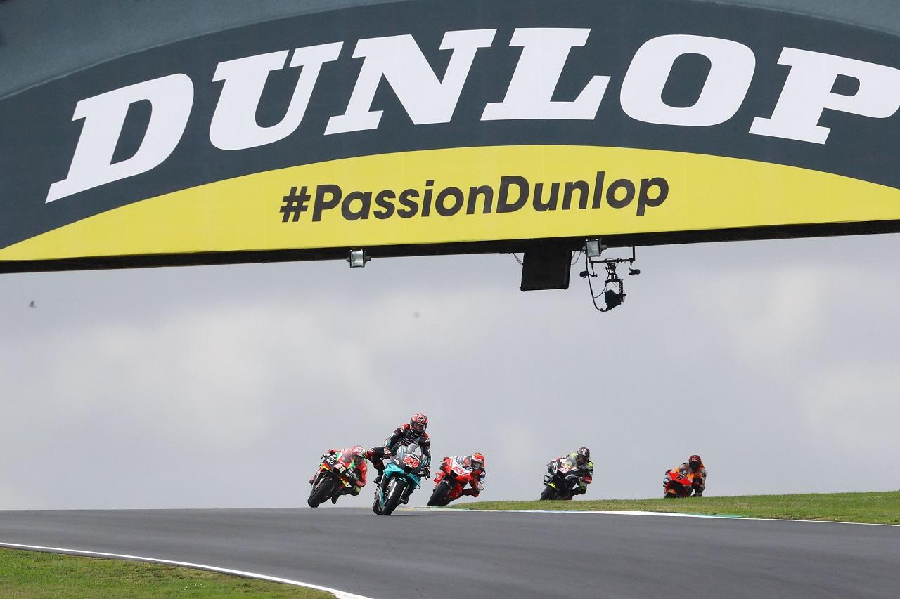 Previa del Gran Premio de Francia